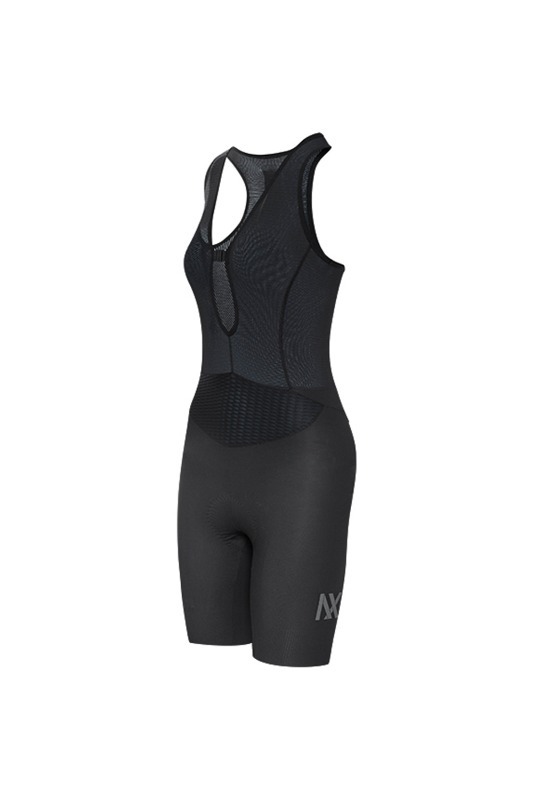 [Cafe Du Cycliste] women's mathilde bib shorts 마틸드 빕 쇼츠