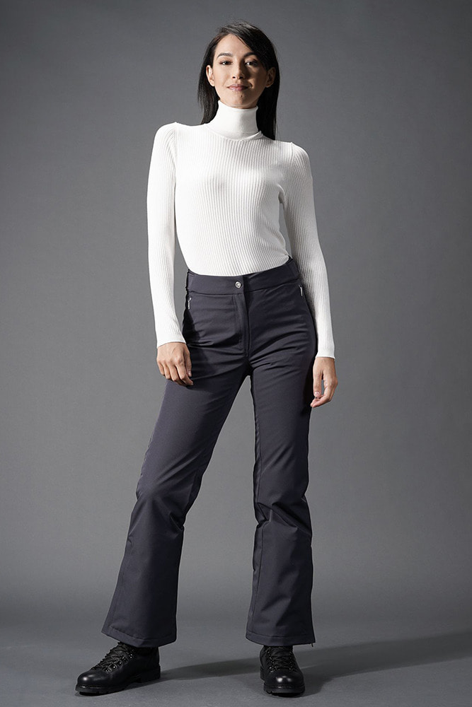 [FUSALP] 퓨잡 PINZOLO III WOMEN PANTS 여성 팬츠