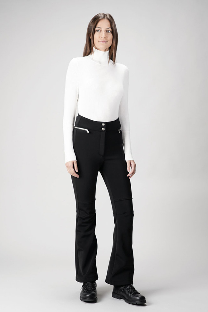 [Fusalp] 퓨잡 ELANCIA II WOMEN PANTS 여성 팬츠 2