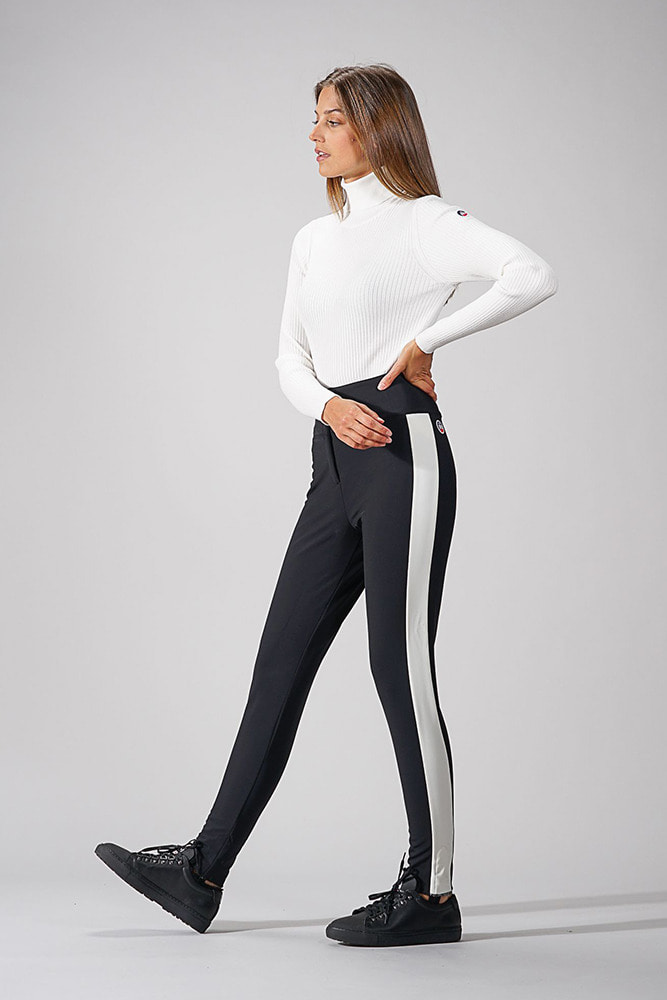 [FUSALP] 퓨잡 MILLESIME WOMEN PANTS 여성 팬츠