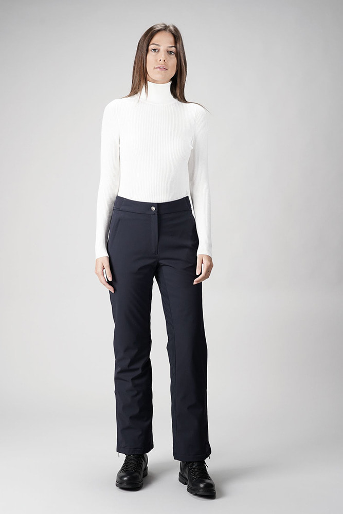 [FUSALP] 퓨잡 PINZOLO II WOMEN PANTS 여성 팬츠