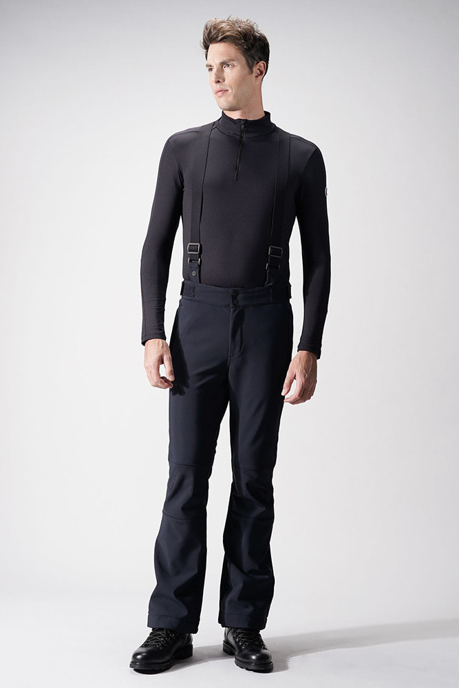 퓨잡 FRANZ II MEN FUSEAU SKI PANTS 남성 팬츠