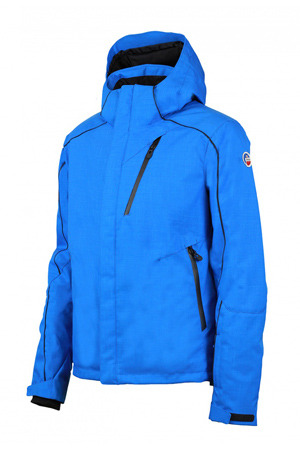 [Fusalp] 퓨잡 Men's Praz Ski jacket 프라즈