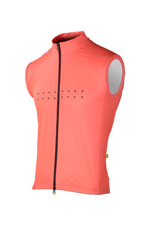 [Pedla] 페들라 Men's AquaDRY Rain Protection Watermelon