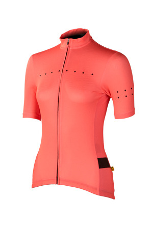 [Pedla] 페들라 Women's FULL GAS AERO (Watermelon)