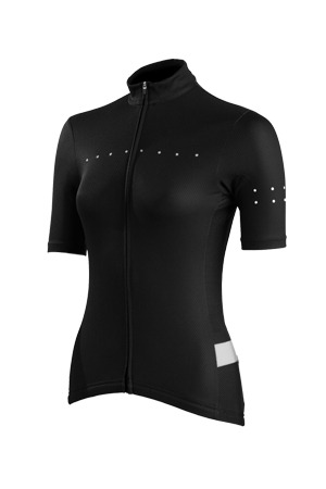 [Pedla] 페들라 Women's FULL GAS AERO (Black)